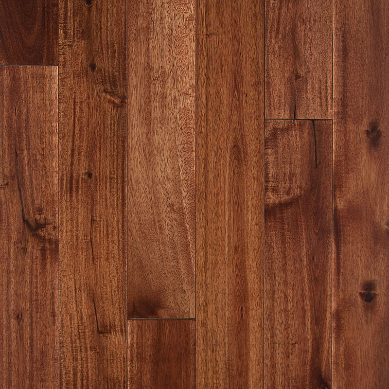 Clearance Solid 3/4 x 3 5/8 Acacia Sable 24.96 sf/ctn - Wood Floors Plus > Power Tools > Saws