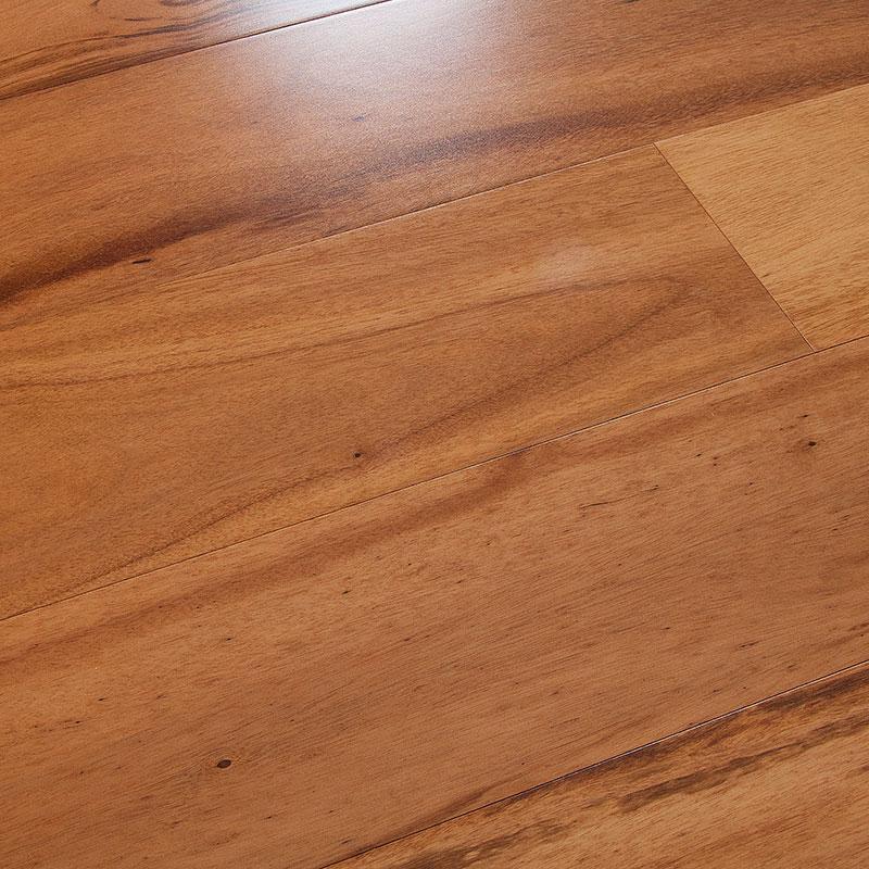 Wood Floors Plus Gt Engineered Exotic Gt Woods Of