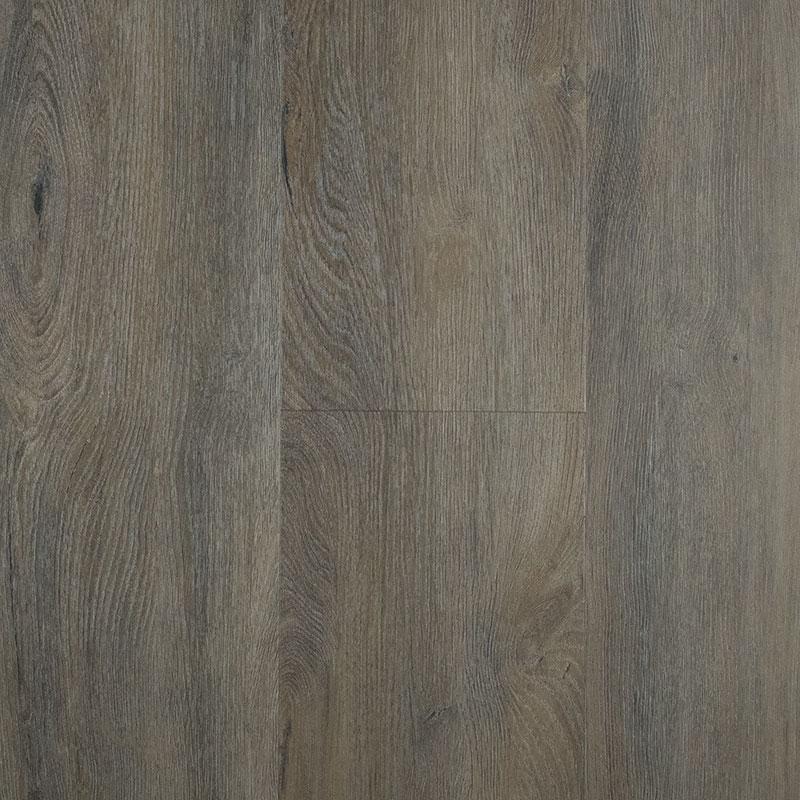 Wood Floors Plus Gt Composite Core Gt Composite Core Wpc