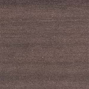 Laminate MultiPurpose Reducer 10-12mm Color 197 04762197