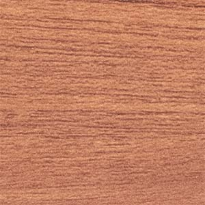 Laminate Stair Nosing 10-12mm Color 317 04754317