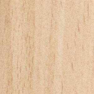 Laminate Quarter Round 6-9mm Color 459 04314459
