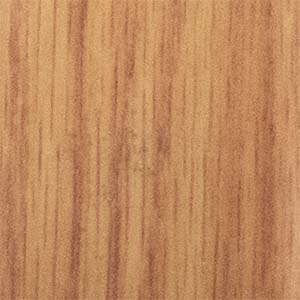 Laminate Stair Nosing  6-9mm Color 841 04354841